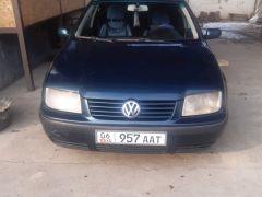 Volkswagen Bora 1.6, 2001 г., $ 2 712