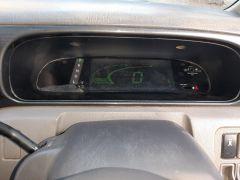 Nissan Liberty 2.0, 1999 г., $ 3 600