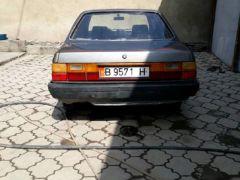 Audi 80 III (B2) 1.8, 1985 г., $ 968