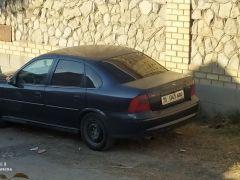 Opel Vectra B Рестайлинг 1.8, 1999 г., $ 2 800