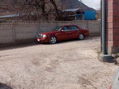 Mercedes-Benz W124 230 2.3, 1991 г., $ 1 946