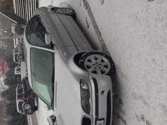 BMW 3 Серия IV (E46) Рестайлинг 316i 1.8, 2003 г., $ 4 500