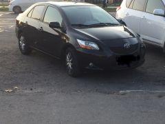 Toyota Yaris II 1.5, 2009 г., $ 5 721
