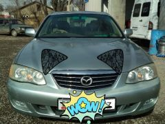 Mazda Millenia I Рестайлинг 2.5, 2003 г., $ 3 800
