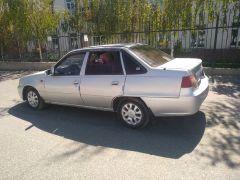 Daewoo Nexia I 1.5, 2004 г., $ 1 700