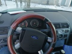 Ford Mondeo III 1.8, 2001 г., $ 2 434