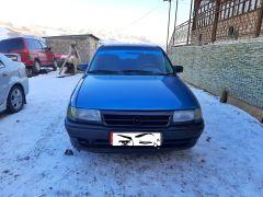 Opel Astra F 1.4, 1993 г., $ 1 769