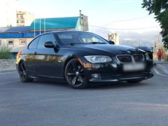 BMW 3 Series V (E9x) Restyling 330xi 3.0, 2010 г., $ 12 500