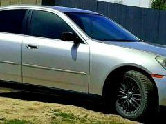 Nissan Skyline XI (V35) 2.5, 2001 г., $ 2 900