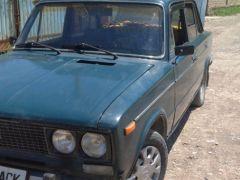 ВАЗ (Lada) 2106 21061 1.5, 2001 г., $ 899