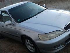 Honda Accord VI 2.0, 2001 г., $ 3 346