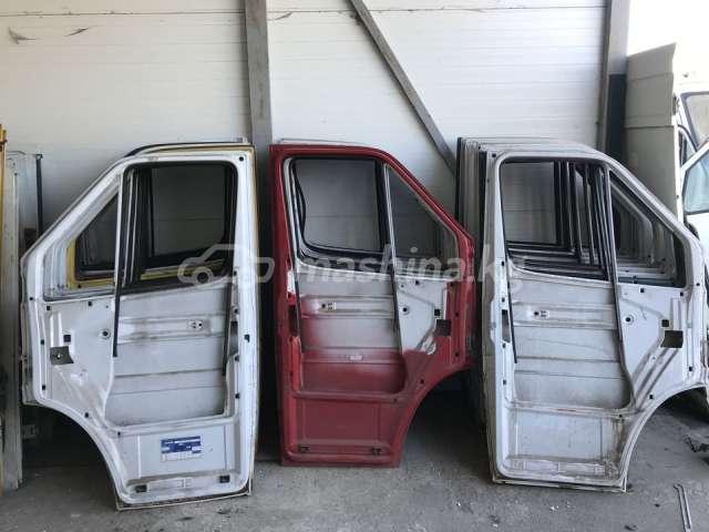 Продажа запчастей - Спринтер!!! TDI-CDI-REX!! VW LT