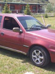 Daewoo Nexia I 1.5, 1995 г., $ 1 098