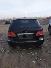 Mercedes-Benz B-класс I (W245) 200 2.0, 2008 г., $ 6 500
