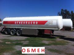 Schmitz Cargobull SW 24, 2000 г., $ 17 000