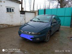 Fiat Brava 1.4, 1997 г., $ 1 270