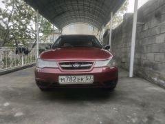 Daewoo Nexia I 1.5, 2005 г., $ 1 592