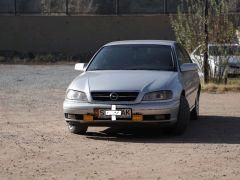 Opel Omega B Рестайлинг 2.2, 2003 г., $ 2 948