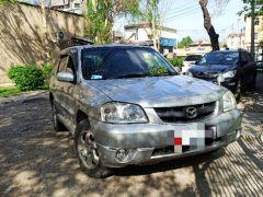 Mazda Tribute I 2.0, 2003 г., $ 4 700
