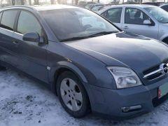 Opel Signum I 2.2, 2004 г., $ 3 173