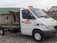 Mercedes-Benz Sprinter, 2001 г., $ 7 282