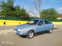 ВАЗ (Lada) 2112 21120 1.5, 2002 г., $ 1 005