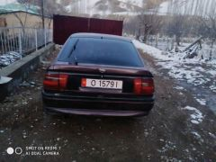 Opel Vectra A 2.0, 1992 г., $ 1 474