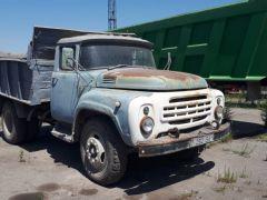 ЗИЛ 4502 ММЗ, 1981 г., $ 2 268