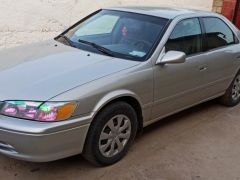 Toyota Camry IV (XV20) 2.2, 2000 г., $ 5 000