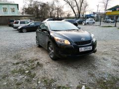 Toyota Matrix II (E140) 2.4, 2009 г., $ 9 600