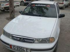 Daewoo Nexia I 1.5, 1995 г., $ 1 418