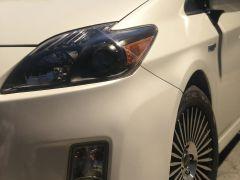 Toyota Prius III (ZVW30/35) 1.8, 2010 г., $ 10 800