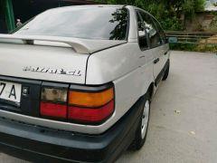 Volkswagen Passat B3 1.6, 1988 г., $ 1 594