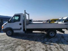 IVECO Daily, 2003 г., $ 8 500