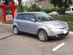 Mazda Verisa 1.5, 2004 г., $ 4 000