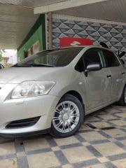 Toyota Auris I 1.6, 2008 г., $ 6 000