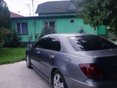 Honda Legend IV 3.5, 2005 г., $ 4 999