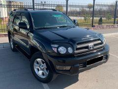 Toyota 4Runner IV 4.0, 2003 г., $ 12 700