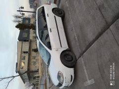 Toyota Corolla IX (E120, E130) 2.0, 2003 г., $ 3 800