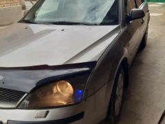 Ford Mondeo III 2.0, 2001 г., $ 3 300