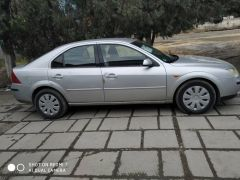 Ford Mondeo III 1.8, 2002 г., $ 1 800