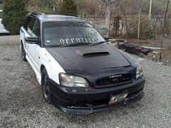 Subaru Legacy III 2.5, 2001 г., $ 2 948