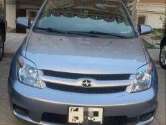 Toyota Ist II 1.5, 2006 г., $ 6 800