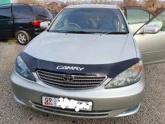 Toyota Camry (Japan) XV30 2.4, 2002 г., $ 6 700