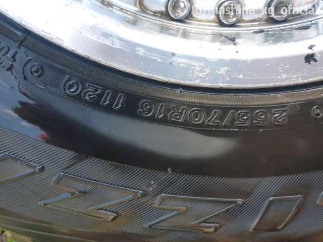 Авто на запчасти - Toyota sequoia