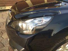 Subaru Outback IV Рестайлинг 2.5, 2013 г., $ 13 200