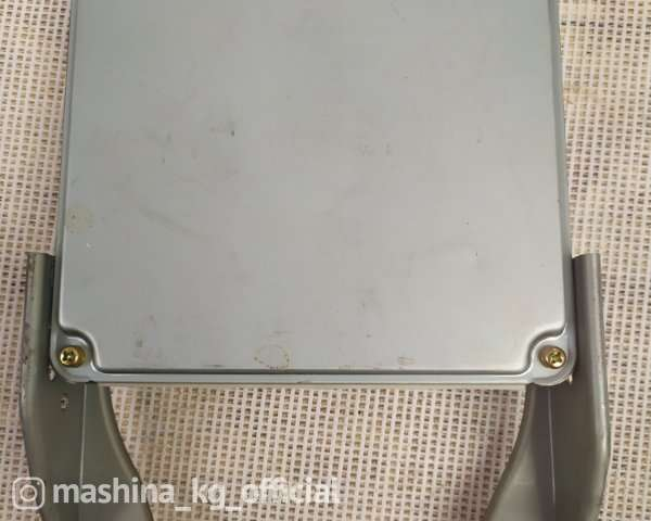 Запчасти и расходники - Модуль управления бензонасосом (ЭБУ) N185