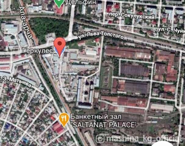 СТО, ремонт и обслуживание - Ремонт Радиаторов Николай