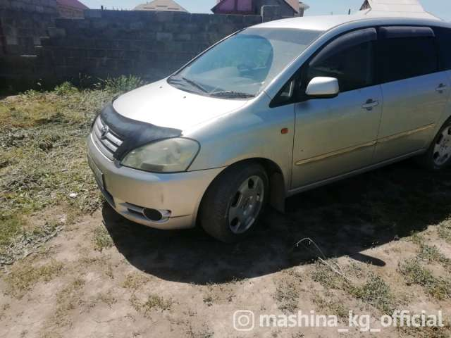 Такси - Перевозчик такси 0703340034
