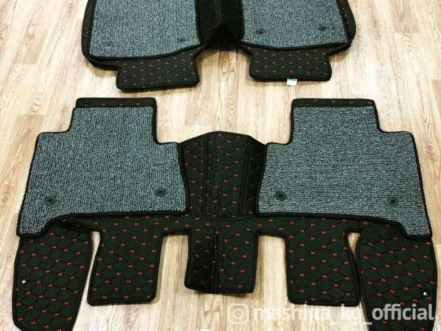 Перетяжка салона, пошив чехлов - Накидки чехлы на сиденья для авто